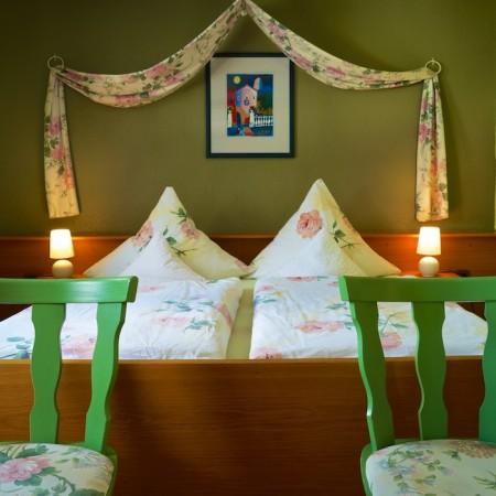 Artikel-Ferienwohnung-Flieder-Haus-Anja_DSC8482