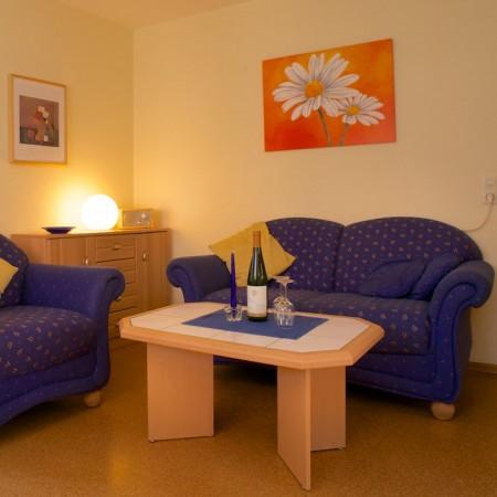 Artikel-Ferienwohnung-Hortensie-Haus-Anja_DSC8585