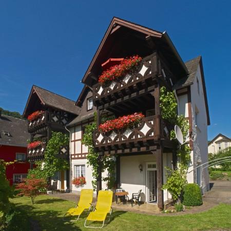Bild-Haus-Ferienhaus-Anja-by-Mekido