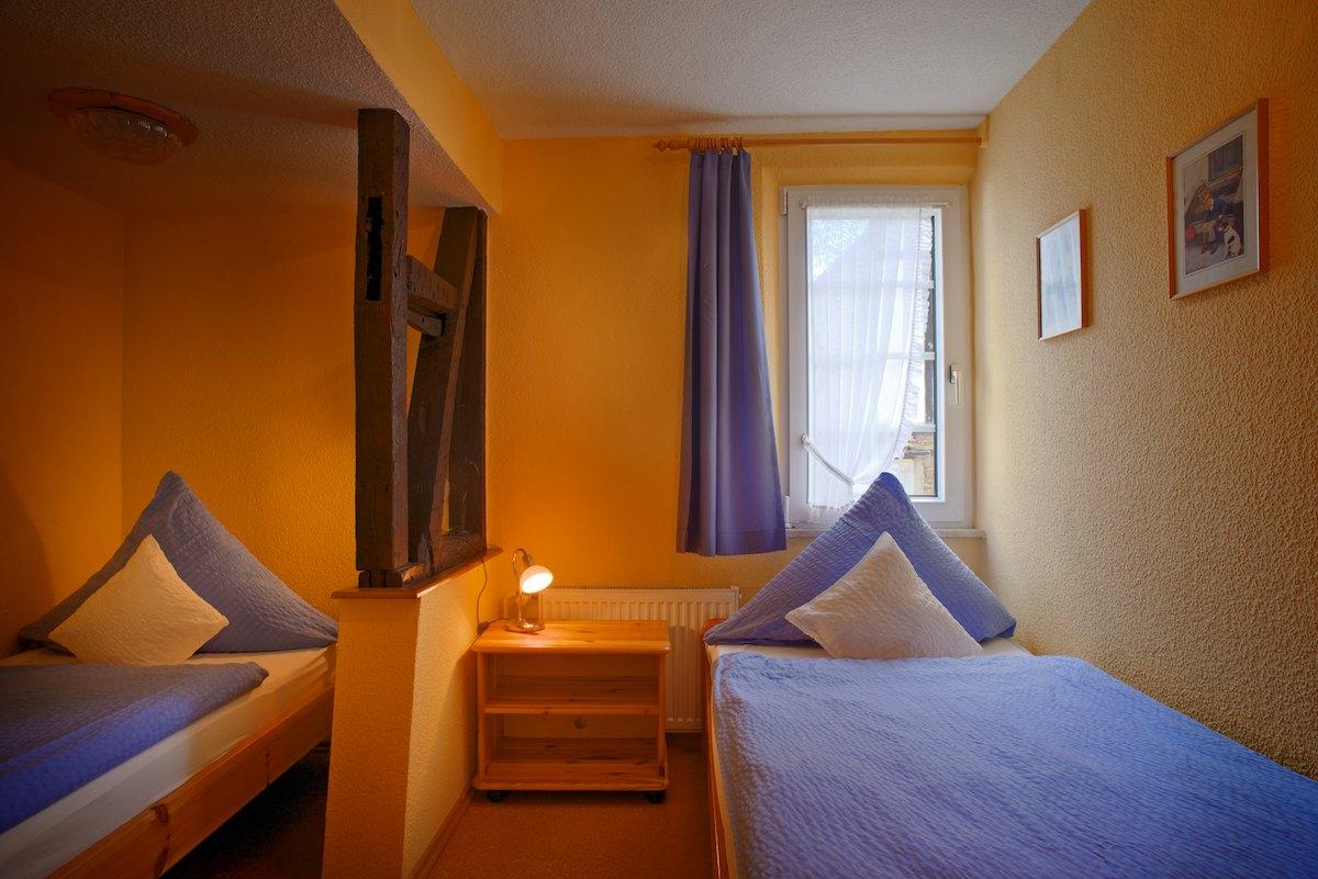 geranie ferienhaus anja. Black Bedroom Furniture Sets. Home Design Ideas